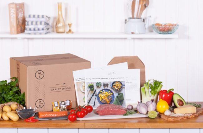 vers_van_de_pers_marley_spoon_foodbox