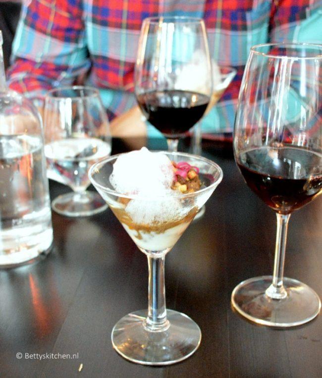 wijnspijs_wandeling_utrecht-2014_brass_eten_en_drinken_2