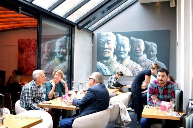 wijnspijs_wandeling_utrecht-2014_restaurant_opium_1