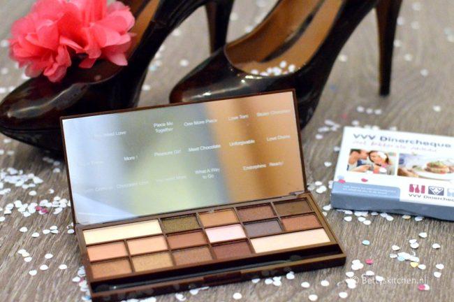 makeup_revolution_palette_vvv_dinercheque_winactie_1.JPG-001