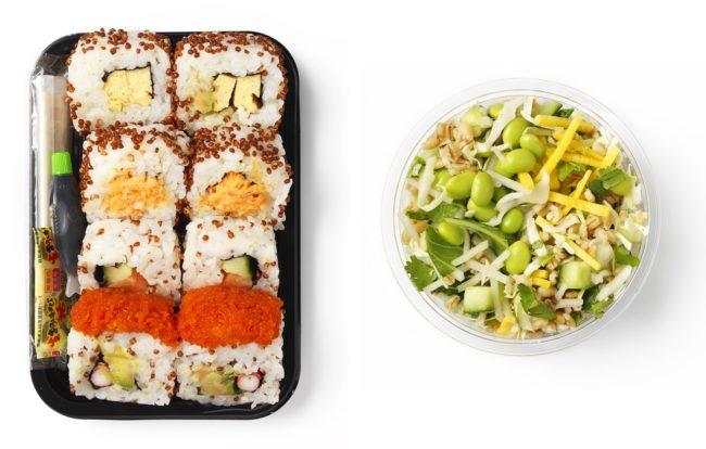 vers_van_de_pers_2015_AH_togo_sushi_quinoa_salade_gerst_sojabonen
