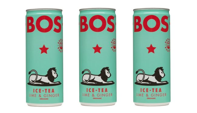 250ML BOS ICE LIME&GINGER CAN SINGLE DSC_0418F copy (1)