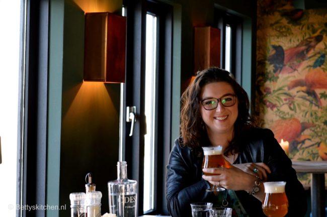 odessa_pizza_grill_amsterdam_header-001