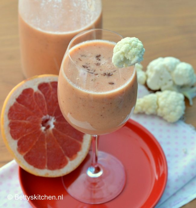 recept_bloemkool_juice_met_citrus_vruchten_2-001
