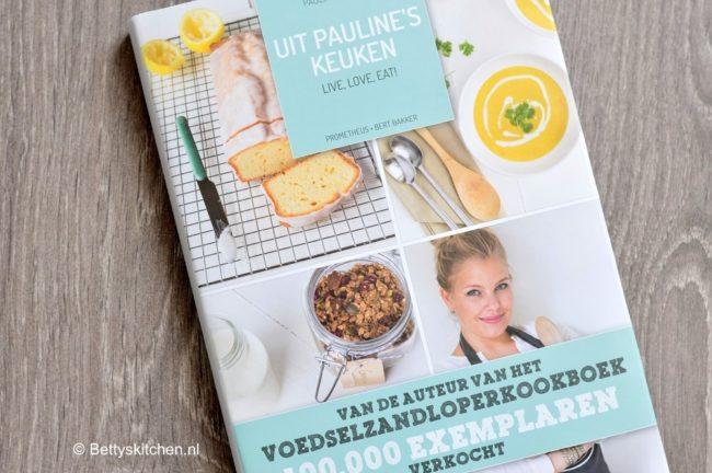 review_uit_paulines_keuken_kookboek_1-001