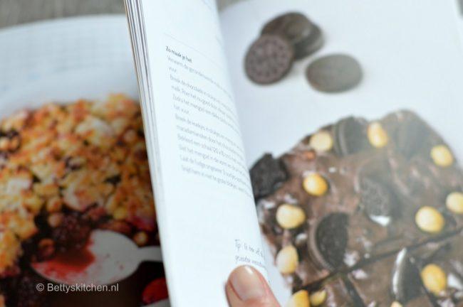 review_uit_paulines_keuken_kookboek_3-001