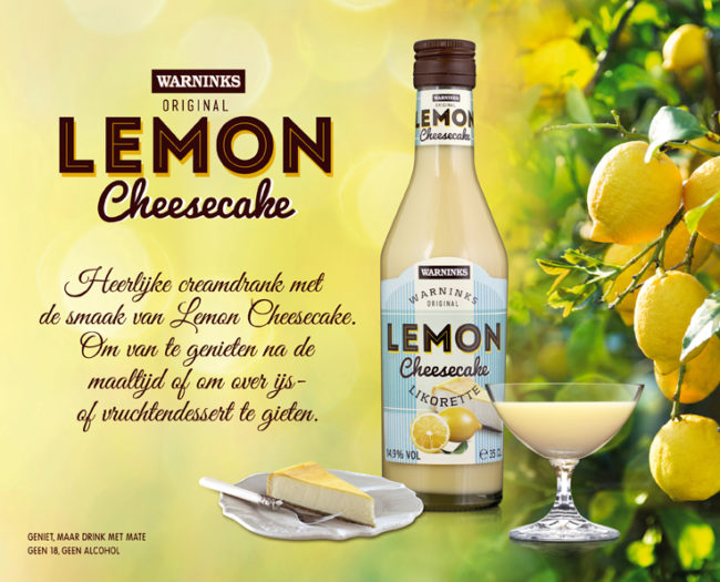 vers_van_de_pers_4_warninks_lemon_cheesecake_likorette