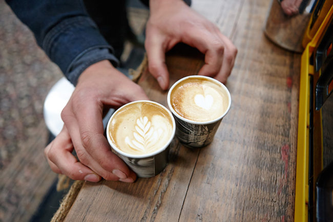 agenda_food_festivals_zomer_2015_amsterdam_coffee_festival