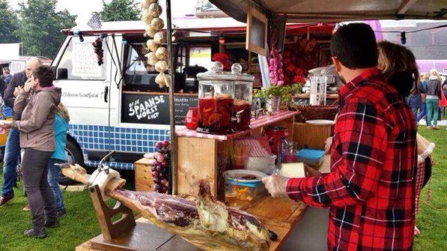 agenda_food_festivals_zomer_2015_lepeltje_lepeltje_amersfoort