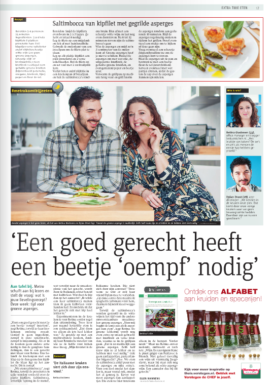 bettyskitchen_in_de_media_metro_krant_20150528
