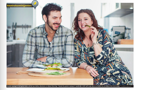 bettyskitchen_in_de_media_metro_krant_20150528_header