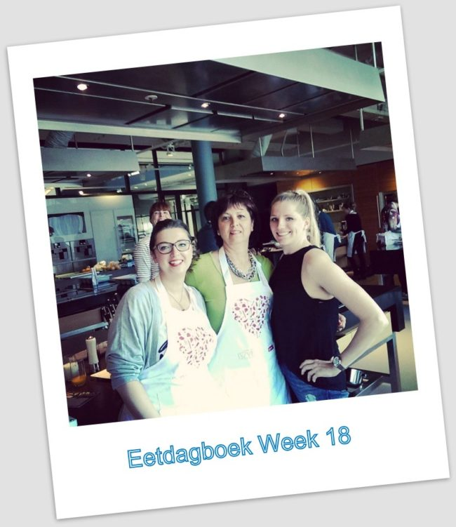 eetdagboek_2015_van_betty_week_18_header-002