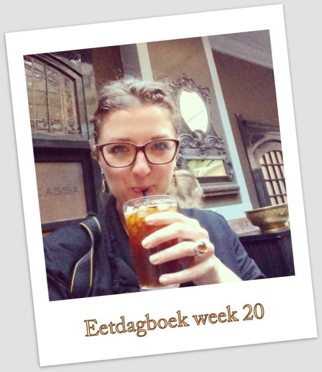 eetdagboek_2015_van_betty_week_20_header-002