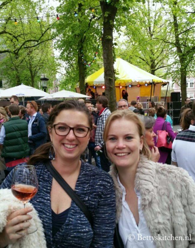 fonteyn_festival_proost-001