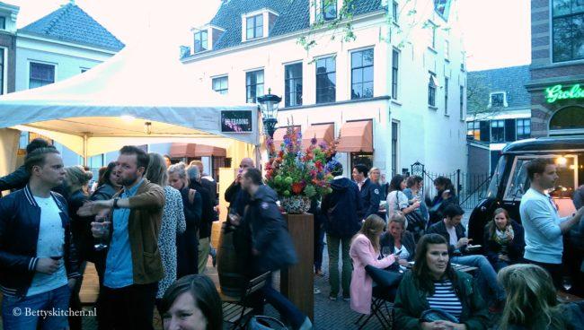 fonteyn_festival_utrecht_brass_terras