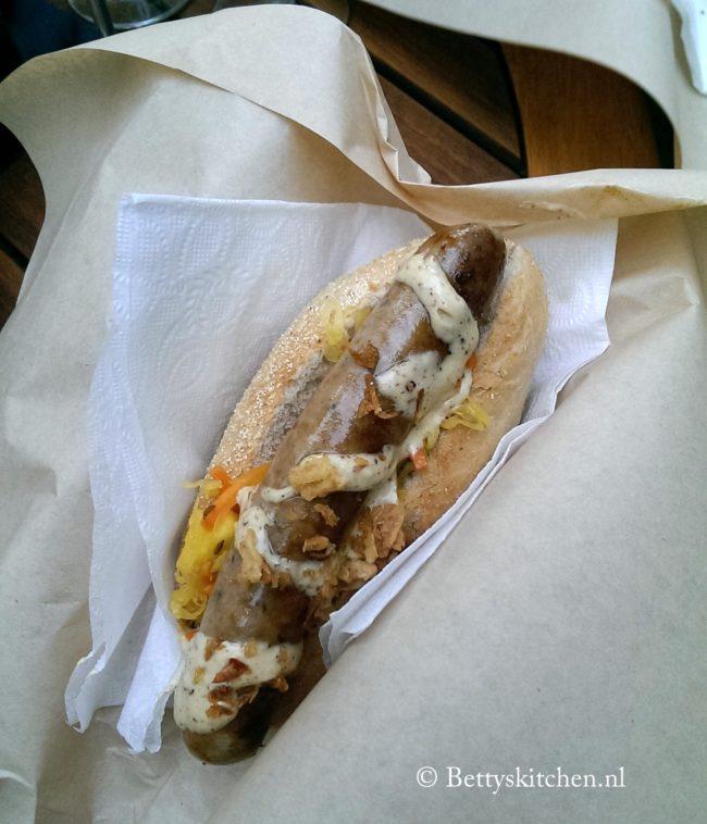 fonteyn_festival_utrecht_hotdog-001