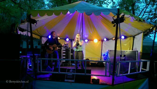 fonteyn_festival_utrecht_muziek