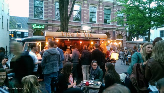 fonteyn_festival_vive_le_vin_truck