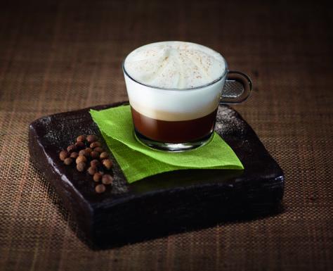 nespresso_secreto_puro_koffie_cocktail_Peru_Ginger_Ambiance_2