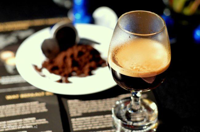 nespresso_secreto_puro_koffie_glas_riedel-001