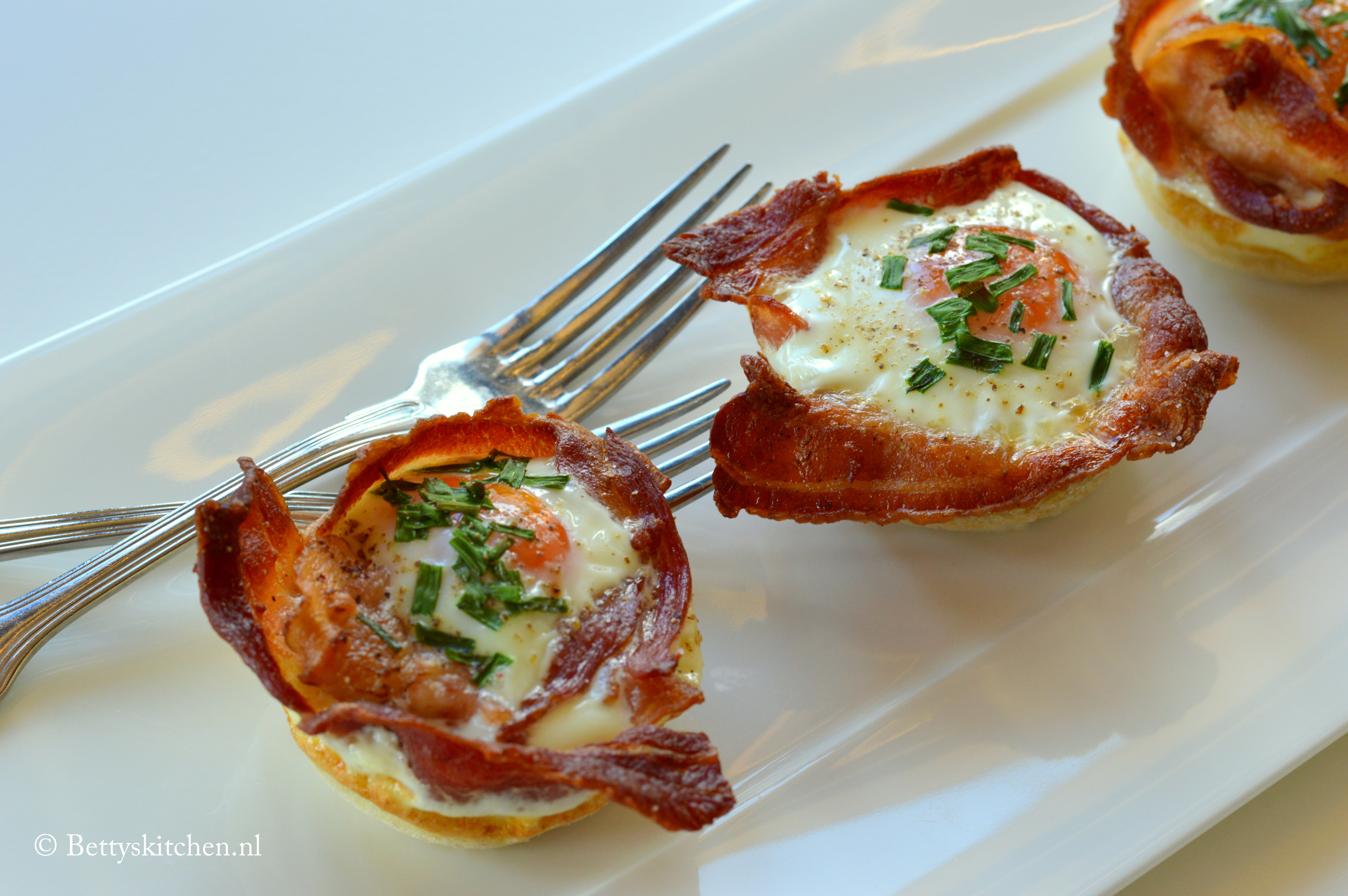 recept_ei_bacon_muffins_voor_moederdag