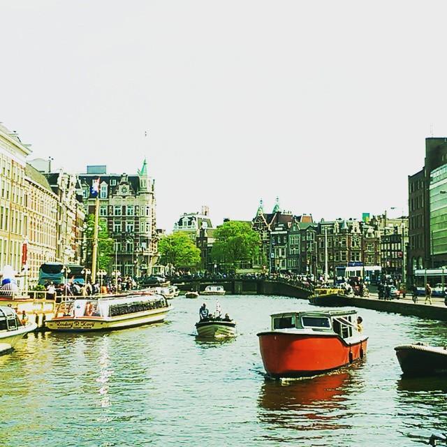 fotodagboek_mei_2015_dagje_amsterdam