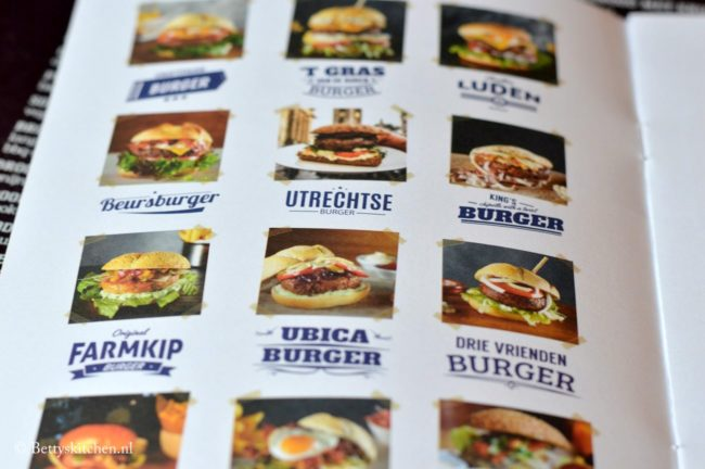 hellmanns_burger_route_utrecht_booklet-001