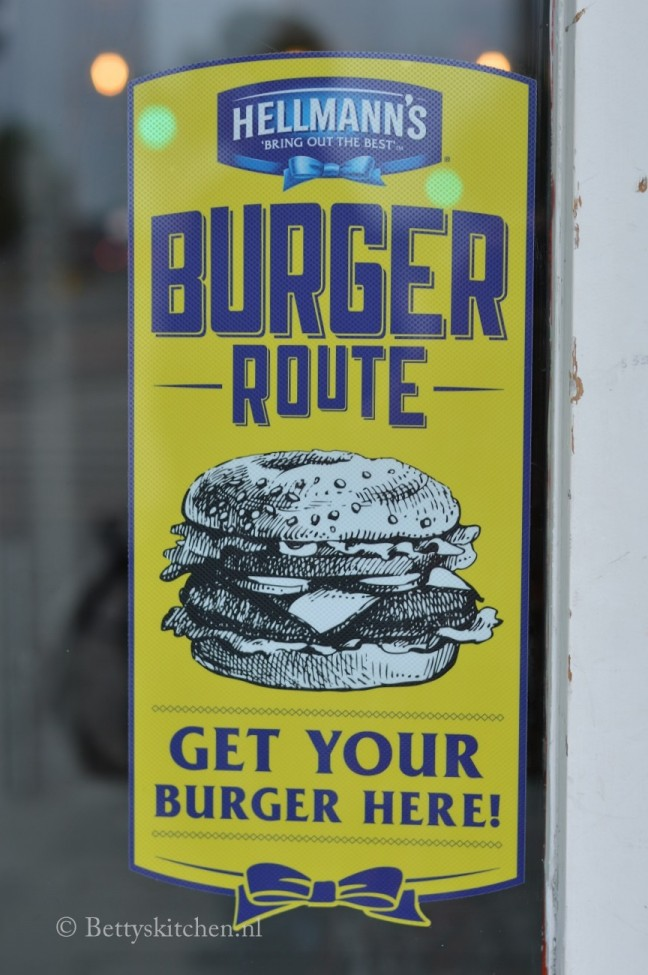 hellmanns_burger_route_utrecht_deur_sticker-001