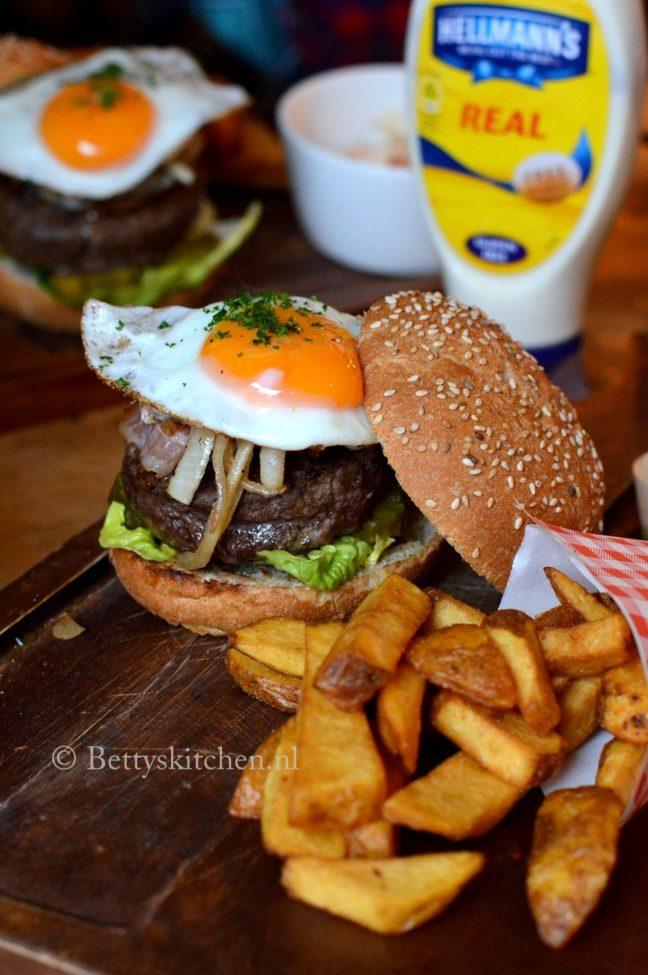 hellmanns_burger_route_utrecht_ruig-001