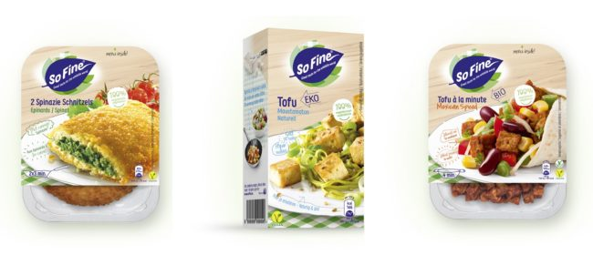 vers_van_de_pers_sofine_tofu_producten