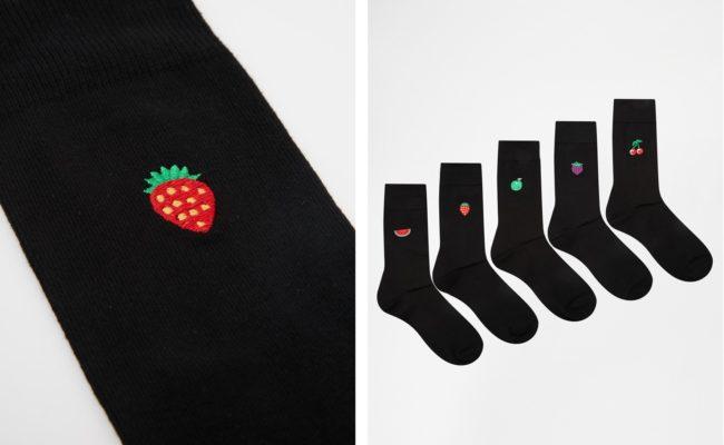 zomer_kleding_met_fruit_print_trend_socks_asos