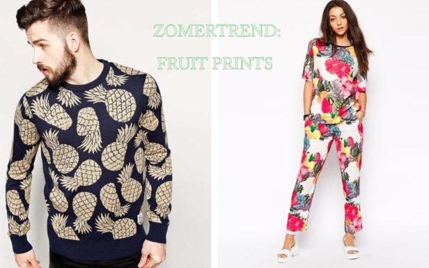 zomerse_kleding_met_fruit_print_fruit_trend-001