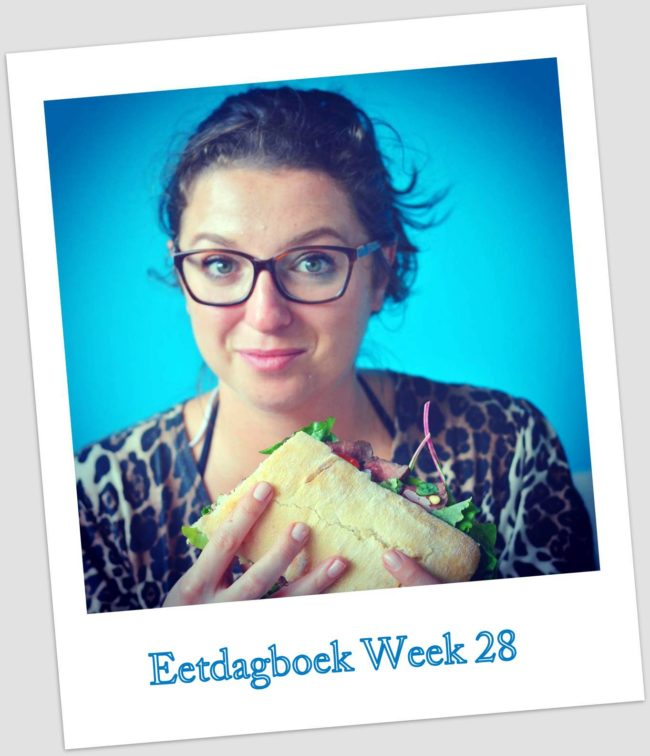 eetdagboek_2015_van_betty_week_28_header-002