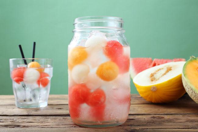fruitwater_voor_zomerse_dagen_meloen_shutterstock_286956599