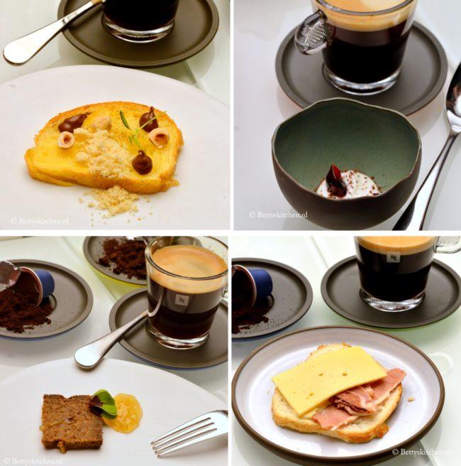 nespresso_boutique_utrecht_fototdagboek_juli_2015-002