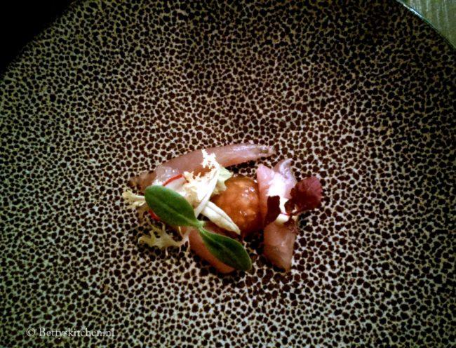 restaurant_de_saffraan_amersfoort_1-001