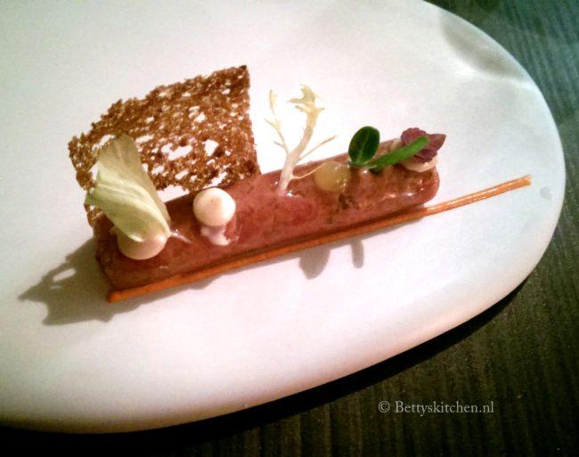 restaurant_de_saffraan_amersfoort_2-001