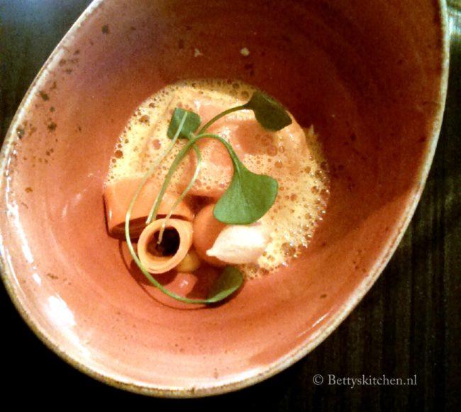 restaurant_de_saffraan_amersfoort_3-001