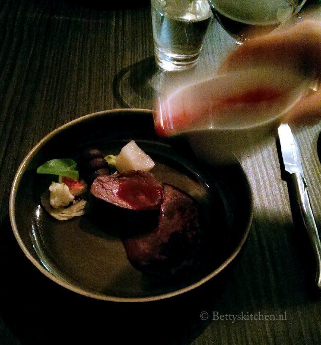 restaurant_de_saffraan_amersfoort_5-001