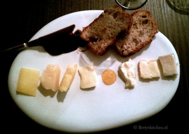 restaurant_de_saffraan_amersfoort_7-001