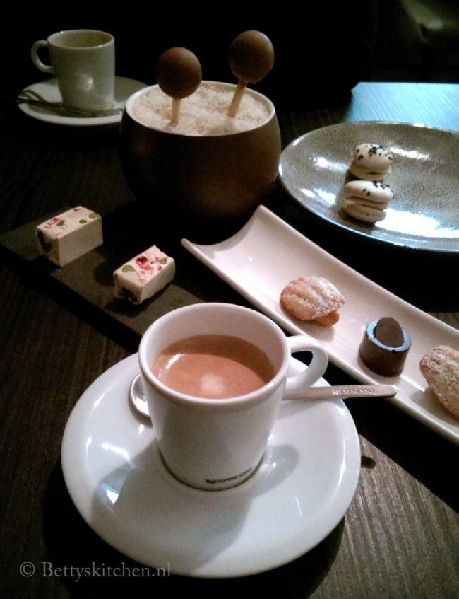 restaurant_de_saffraan_amersfoort_9-001