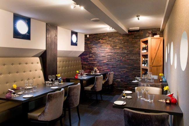 restaurant_de_saffraan_amersfoort_interieur