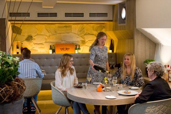 restaurant_de_saffraan_amersfoort_interieur2
