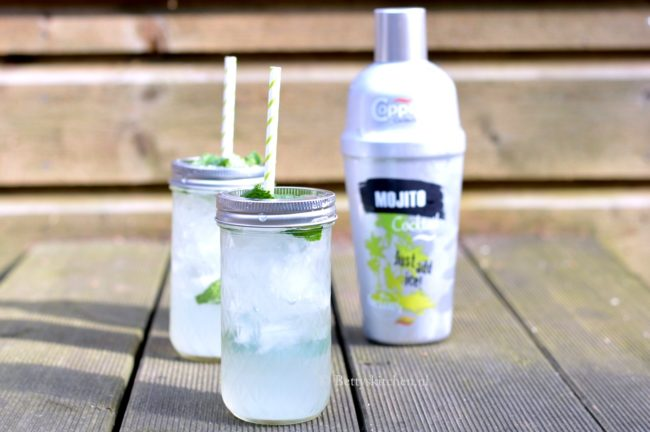 review_coppa_cocktails_via_wijnvoordeel_header-001