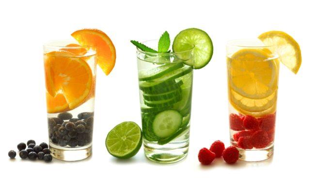 water_met_fruit_header_shutterstock_268450514