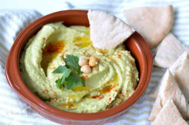 recept_3x_dip_met_avocado (4)-001