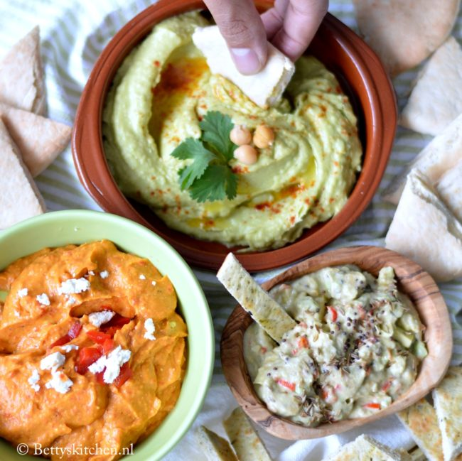 recept_3x_dip_met_avocado (5)-001
