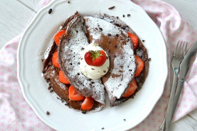 recept_gezonde_chocolade_pannenkoek_1-001