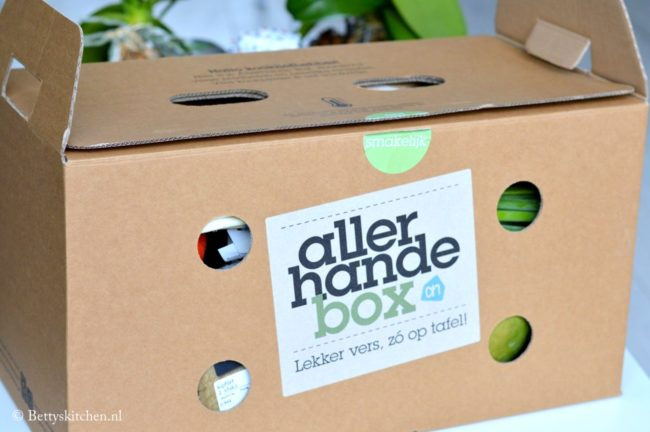 review_allerhande_box_header-001