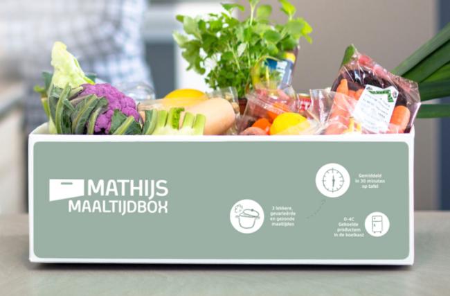 vers_van_de_pers_mathijs_maaltijdbox